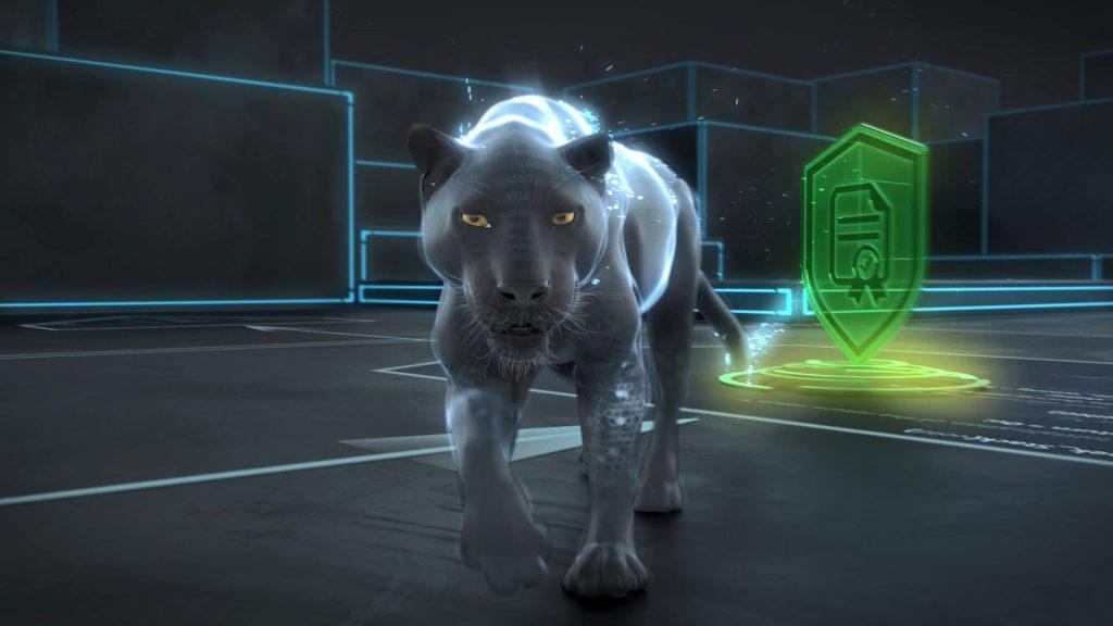 Razorcat sicherheitsrelevante Software