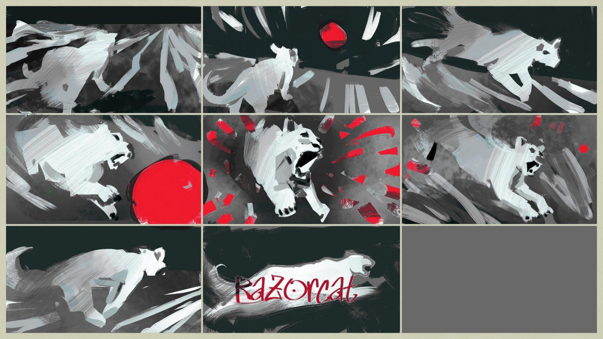 razorcat1_1_color_m1